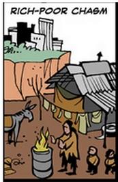 rich-poor-chasm.jpg