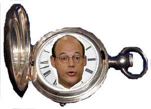 ari-fleischer-watch.jpg