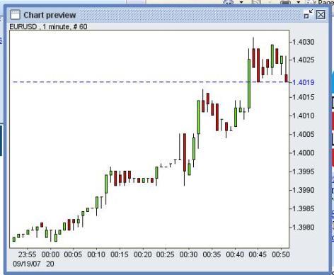dollar_crash.jpg