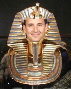 pharaoh-pawlenty.jpg