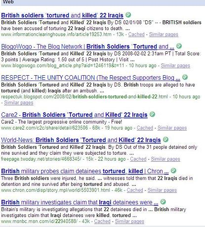 uk-soldiers-torture-kill-22-iraqis.jpg