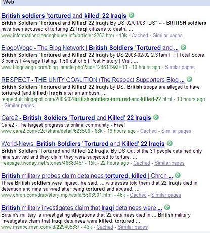 uk-soldiers-torture-kill-22-iraqis.jpg