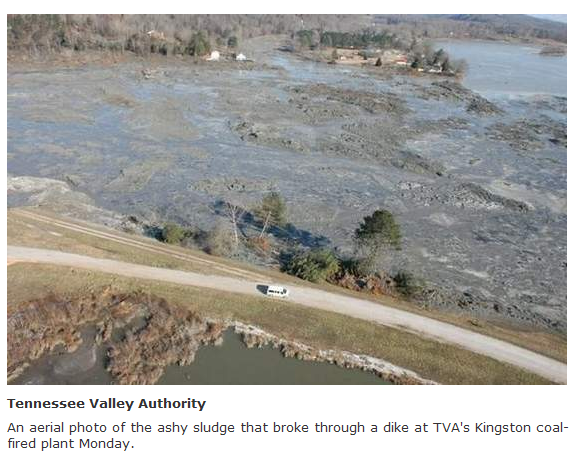kingston-dike-collapse