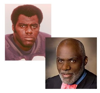 yes-that-alan-page
