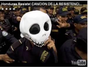 Honduran_policeman_as_death