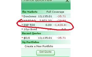 Tough_Market