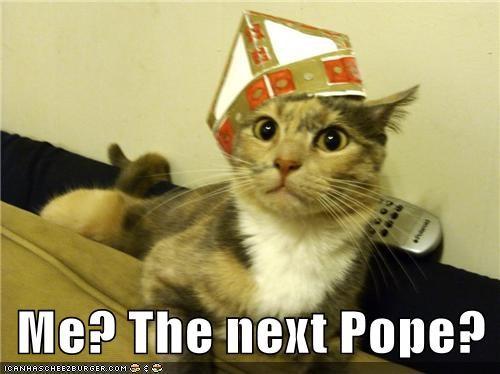 Next_Pope