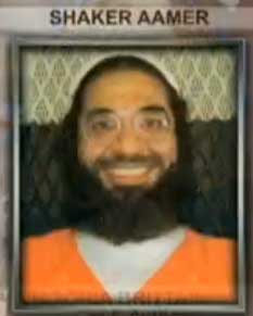 Shaker Aamer, British citizen judged innocent, but held anyway