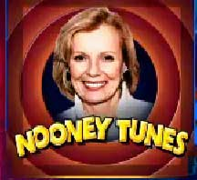 Peggy-Noonan-according-to-J