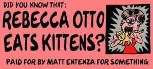 rebecca-otto-eats-kittens