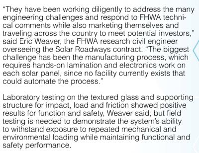 FHWA-SolarRoadways