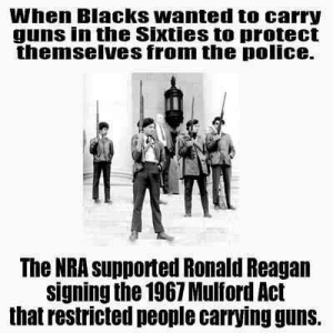 reagan-nra-guns