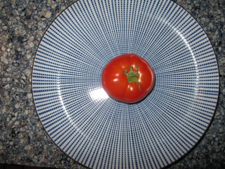 A most beautiful tomato-1 (1)